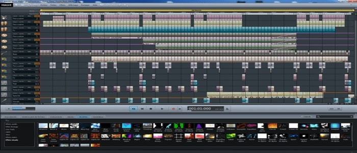 Top 10 Free Beat Making Software For Windows Linux And Mac Os 2019