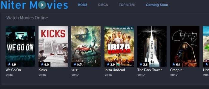 18+ movies free online