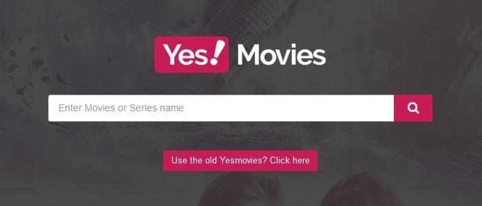 123 movies app