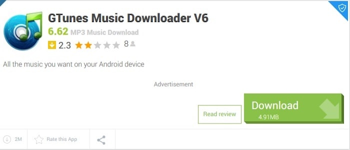 supercloud song mp3 downloader review