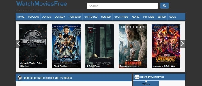 22 movie download sites to download full hd movies online 2019