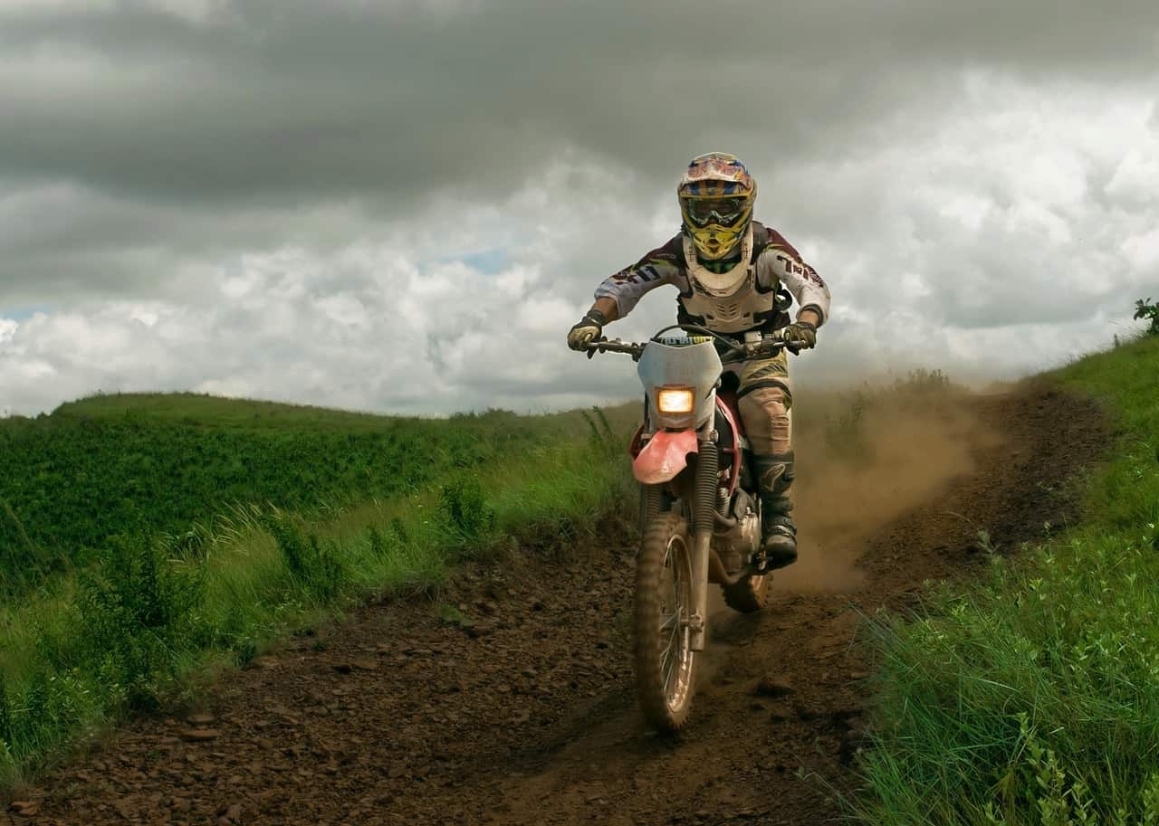 Photo of Top 5 Dirt Bike Trailers revealed