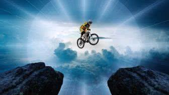 Photo of Best Mountain Bikes Under 500