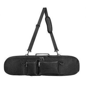 Maxfind Longboard Bag