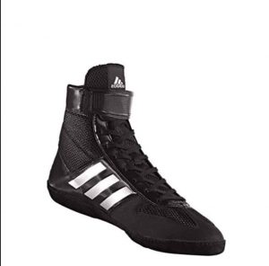 Adidas Men's Combat Speed