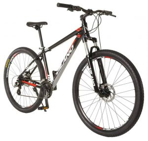 Vilano Blackjack 3.0 29er mountain bikes under 500