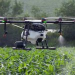 3 Noteworthy Facts Why Farmers Use Agriculture Drones Today