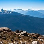 Best Full Suspension Mountain Bike Under 1500