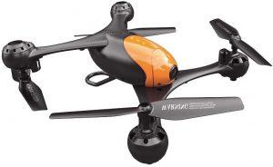 1) ScharkSpark SS41 Drone