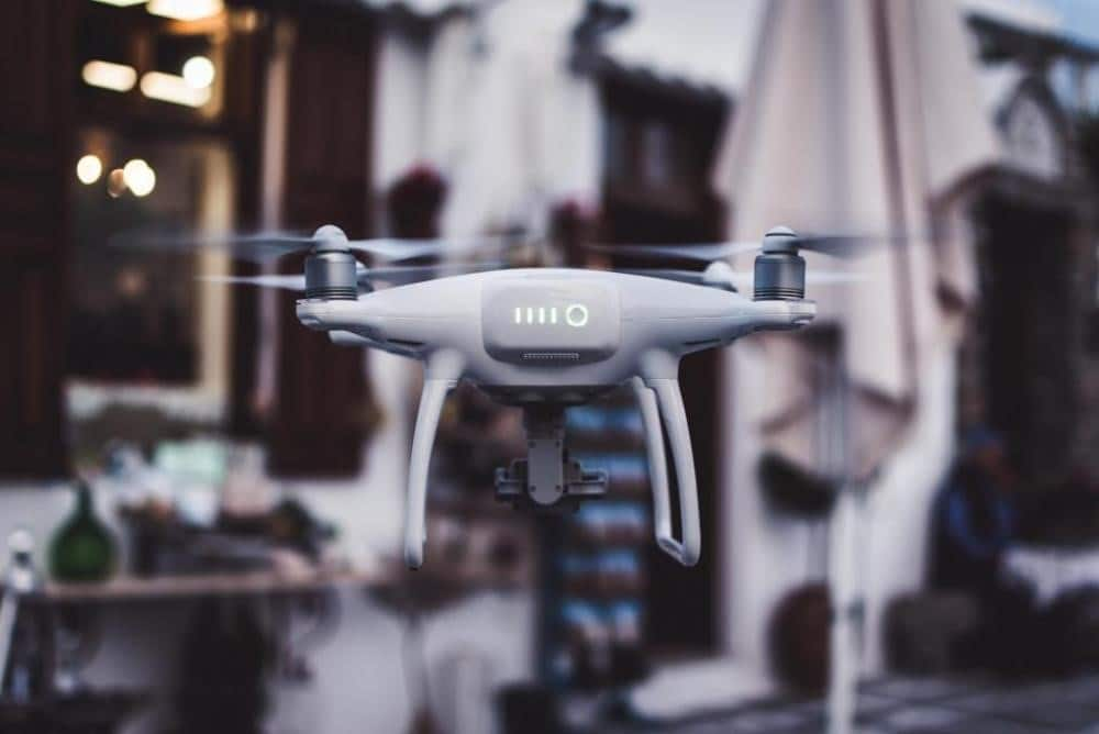 Best Drone for Teenager: Which One to Buy for Him or Her 1