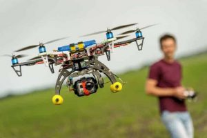 """How Can I Get the Best Drones for Sale Near Me?"" Here Is How"