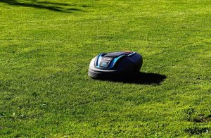 Lawn Products