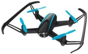 2) Force1 U34W Dragonfly Mini Drone with Camera