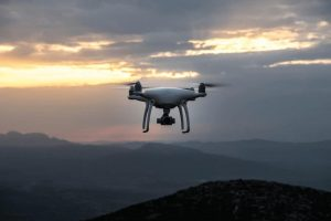 Why Drone Photography and Videography are the Best Bet for Real Estate Marketing 4