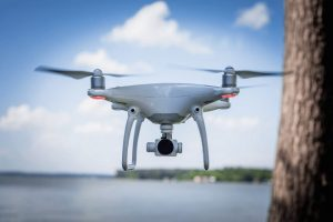 Why Drone Photography and Videography are the Best Bet for Real Estate Marketing 6