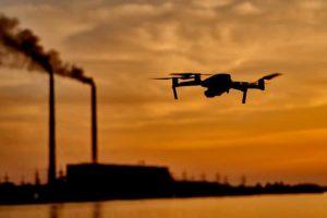 5. Altair 818 Hornet Beginner Droner with Camera