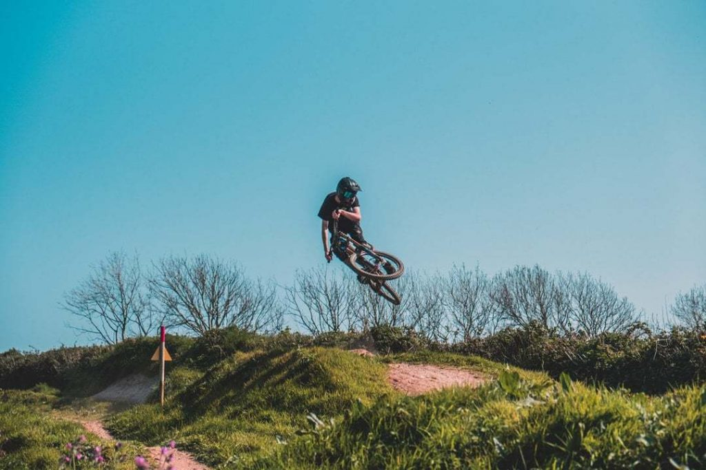 The Best Mountain Bike Shorts