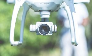 Top 5 Best Drones for Beginners to Buy Right Now 3