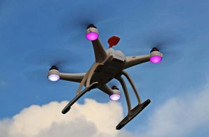 Top 5 Best Drones for Beginners to Buy Right Now 4