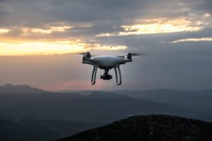 Top 5 Best Drones for Beginners to Buy Right Now 5