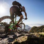 best 27.5 inch Mountain Bike