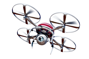 drone for kids 1