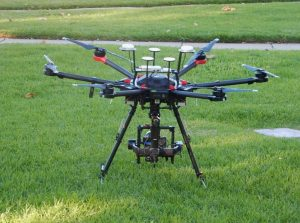 drones for mapping 2