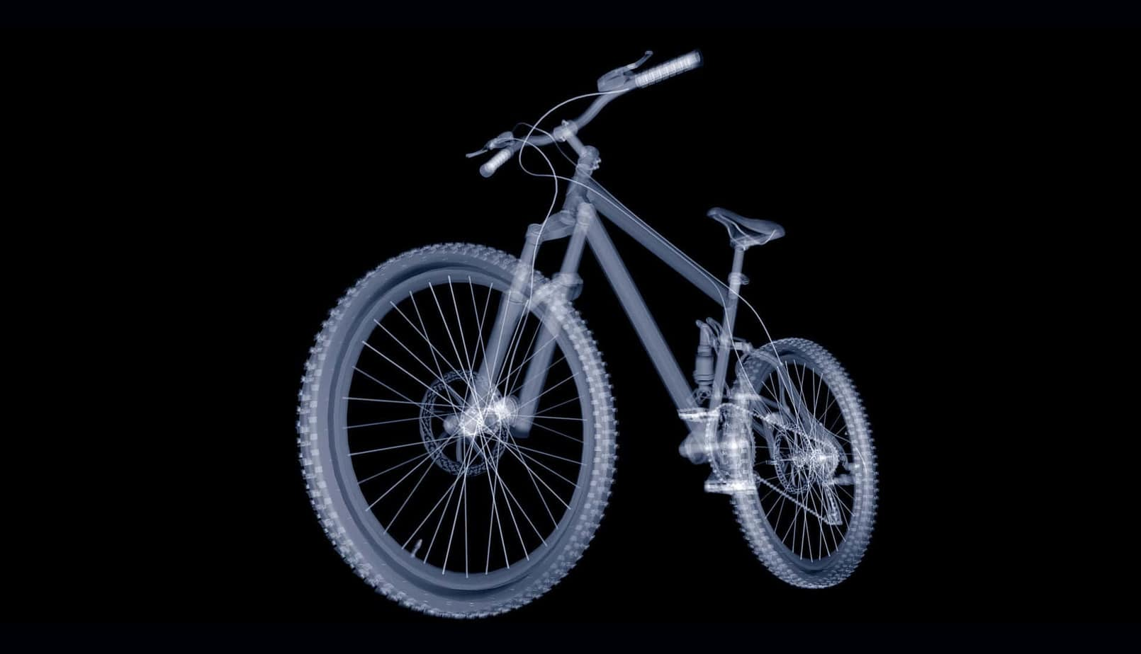 What Size Mountain Bike Do I Need? - 1 Easy Guide 1