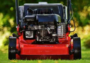 Lawn Mowers – The Importance of Cleaning and Maintaining