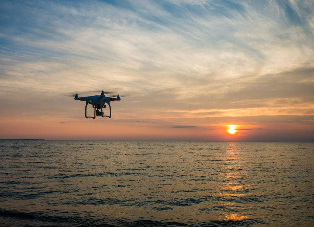 Photo of Drone Buying Guide 12 Top Tips