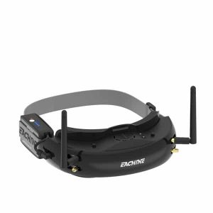 Eachine EV200D Antenna