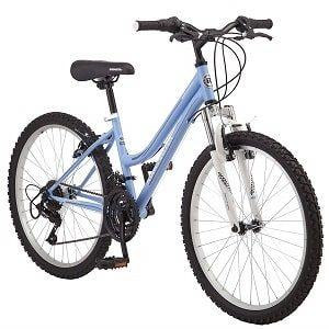 24-Granite-Peak-Girls-Mountain-Bike