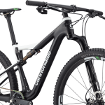 Cannondale Rush Review,