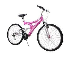 Dynacraft-Womens-26-21-Speed-Air-Blast-Bike-17.5-One-Size