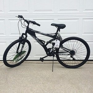 Generic-26-Hyper-Havoc-Full-Suspension-Mountain-Bike