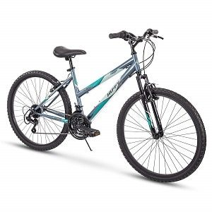 Huffy-Hardtail-Mountain-Bike