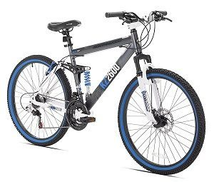 Kent-Thruster-KZ2600-Dual-Suspension-Mountain-Bike-26