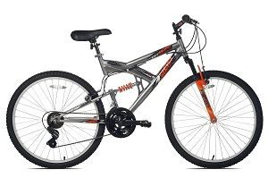 Northwoods-Aluminum-Full-Suspension-Mountain-Bike