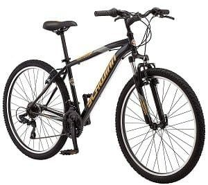 Schwinn-Mens-High-Timber-27.5-Wheel-Mountain-Bicycle