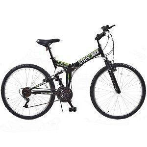 Stowabike-26-MTB-V2-Folding-Dual-Suspension-18