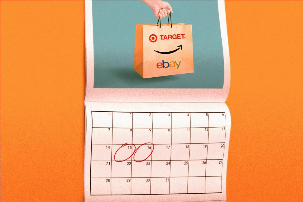 Betting websites like ebay csgo double betting script