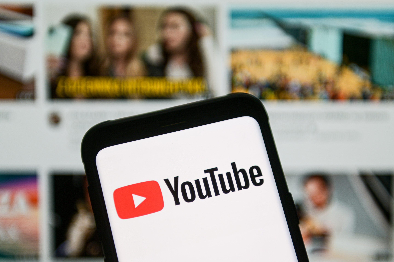 Best sports betting youtube channels sports betting jobs london