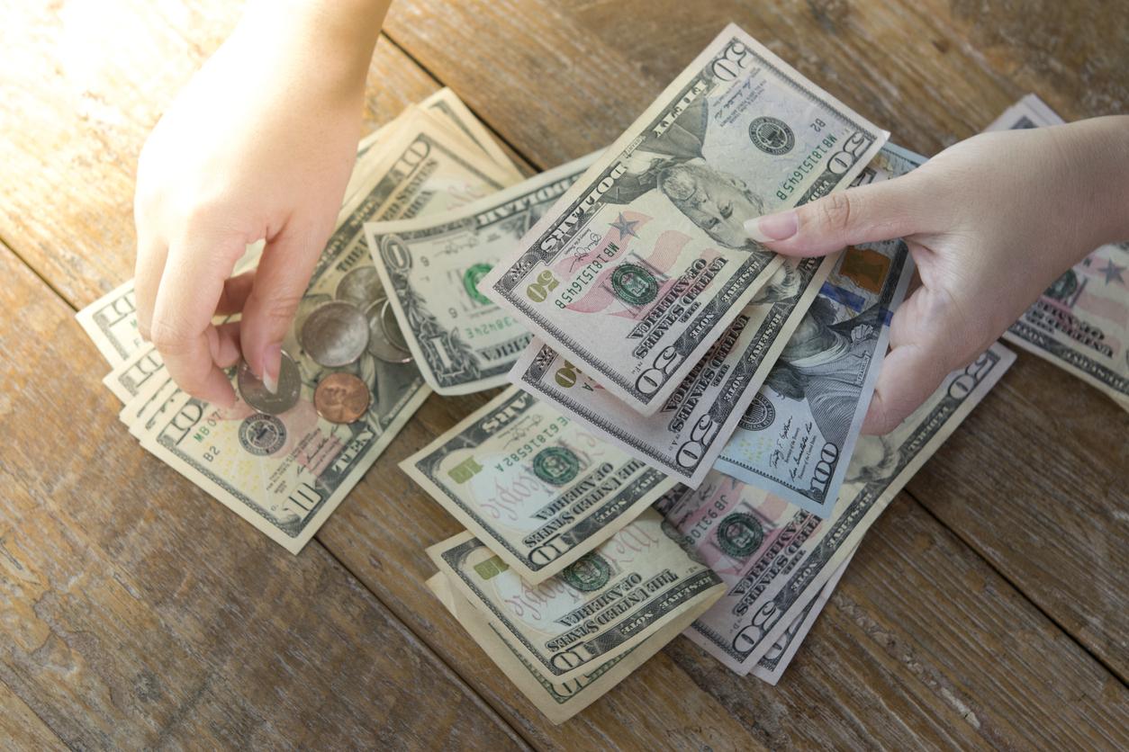 Value for Money Alternatives