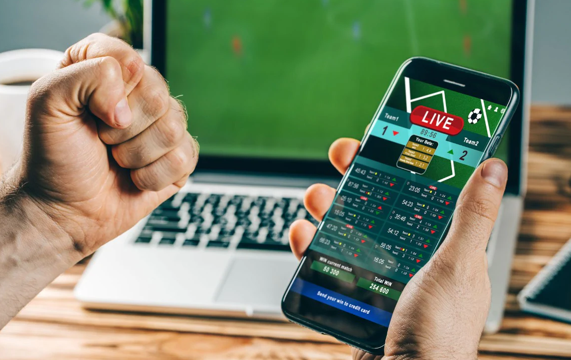 2021 winners sports betting bet on soccer games