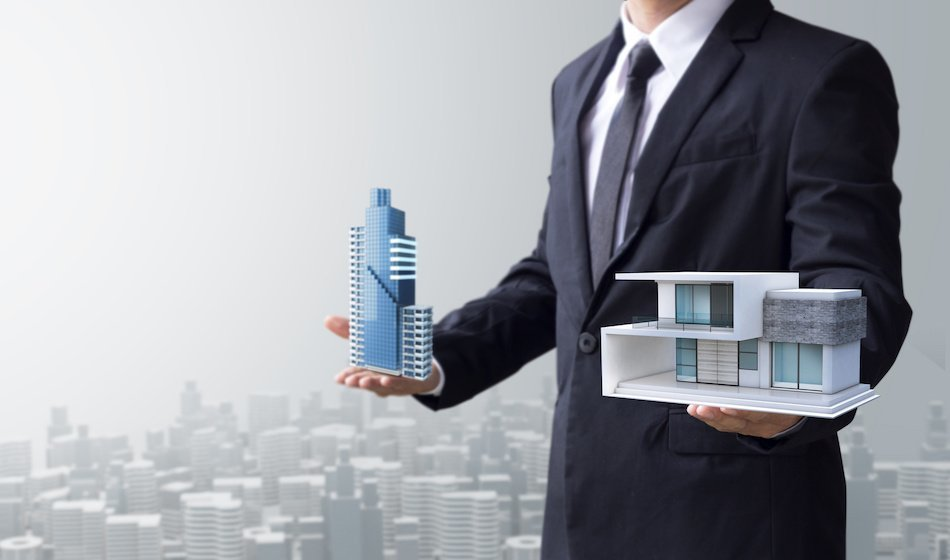 Why you should Invest In Real Estate Business in Comporta - WebSta.ME